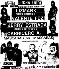 source: http://www.thecubsfan.com/cmll/images/cards/1990Laguna/19900603auditorio.png