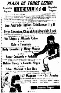 source: http://www.thecubsfan.com/cmll/images/cards/1990Laguna/19900610lerdo.png
