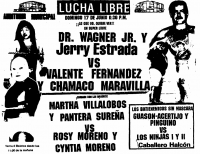 source: http://www.thecubsfan.com/cmll/images/cards/1990Laguna/19900617auditorio.png