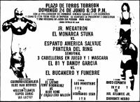 source: http://www.thecubsfan.com/cmll/images/cards/1990Laguna/19900624plaza.png