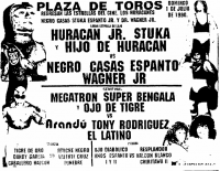 source: http://www.thecubsfan.com/cmll/images/cards/1990Laguna/19900701plaza.png