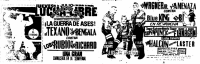 source: http://www.thecubsfan.com/cmll/images/cards/1990Laguna/19900705aol.png