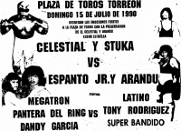 source: http://www.thecubsfan.com/cmll/images/cards/1990Laguna/19900715plaza.png