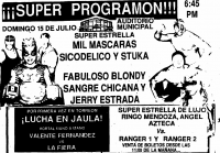 source: http://www.thecubsfan.com/cmll/images/cards/1990Laguna/19900715auditorio.png