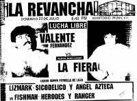 source: http://www.thecubsfan.com/cmll/images/cards/1990Laguna/19900722auditorio.png