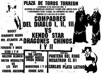 source: http://www.thecubsfan.com/cmll/images/cards/1990Laguna/19900722plaza.png