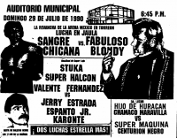 source: http://www.thecubsfan.com/cmll/images/cards/1990Laguna/19900729auditorio.png