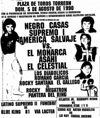 source: http://www.thecubsfan.com/cmll/images/cards/1990Laguna/19900805plaza.png