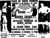 source: http://www.thecubsfan.com/cmll/images/cards/1990Laguna/19900812plaza.png
