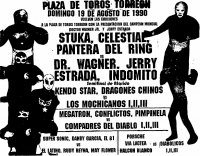 source: http://www.thecubsfan.com/cmll/images/cards/1990Laguna/19900819plaza.png