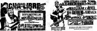 source: http://www.thecubsfan.com/cmll/images/cards/1990Laguna/19900830aol.png