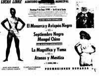 source: http://www.thecubsfan.com/cmll/images/cards/1990Laguna/19900909auditorio.png