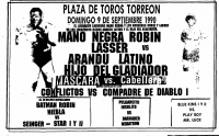 source: http://www.thecubsfan.com/cmll/images/cards/1990Laguna/19900909plaza.png