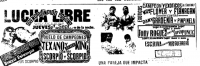 source: http://www.thecubsfan.com/cmll/images/cards/1990Laguna/19900927aol.png