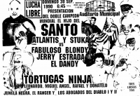 source: http://www.thecubsfan.com/cmll/images/cards/1990Laguna/19900930auditorio.png