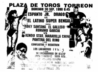 source: http://www.thecubsfan.com/cmll/images/cards/1990Laguna/19900930plaza.png