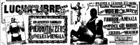 source: http://www.thecubsfan.com/cmll/images/cards/1990Laguna/19901004aol.png