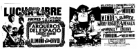 source: http://www.thecubsfan.com/cmll/images/cards/1990Laguna/19901011aol.png