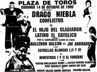 source: http://www.thecubsfan.com/cmll/images/cards/1990Laguna/19901014plaza.png