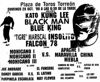 source: http://www.thecubsfan.com/cmll/images/cards/1990Laguna/19901028plaza.png