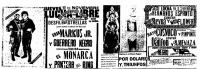source: http://www.thecubsfan.com/cmll/images/cards/1990Laguna/19901101aol.png