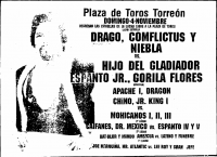 source: http://www.thecubsfan.com/cmll/images/cards/1990Laguna/19901104plaza.png