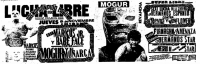 source: http://www.thecubsfan.com/cmll/images/cards/1990Laguna/19901108aol.png
