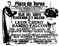source: http://www.thecubsfan.com/cmll/images/cards/1990Laguna/19901111plaza.png