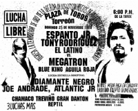 source: http://www.thecubsfan.com/cmll/images/cards/1990Laguna/19901125plaza.png