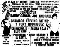 source: http://www.thecubsfan.com/cmll/images/cards/1990Laguna/19901202plaza.png