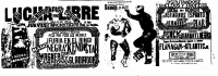 source: http://www.thecubsfan.com/cmll/images/cards/1990Laguna/19901227aol.png