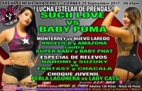 source: http://luchamaniamonterrey.com/wp-content/uploads/2017/09/CartelLLF-29Sept2017face-1024x663.jpg