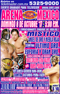 source: http://cmll.com/wp-content/uploads/2015/04/domingo-8.jpg