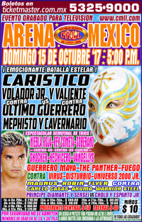 source: http://cmll.com/wp-content/uploads/2015/04/domingo-9.jpg