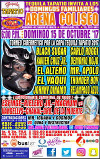 source: http://cmll.com/wp-content/uploads/2015/04/gdl-2.jpg