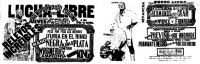 source: http://www.thecubsfan.com/cmll/images/cards/1990Laguna/19910110aol.png