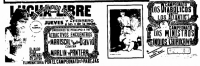 source: http://www.thecubsfan.com/cmll/images/cards/1990Laguna/19910207aol.png