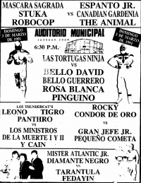 source: http://www.thecubsfan.com/cmll/images/cards/1990Laguna/19910303auditorio.png