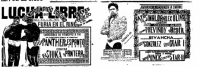 source: http://www.thecubsfan.com/cmll/images/cards/1990Laguna/19910307aol.png
