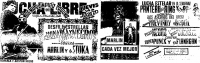 source: http://www.thecubsfan.com/cmll/images/cards/1990Laguna/19910314aol.png