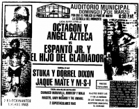 source: http://www.thecubsfan.com/cmll/images/cards/1990Laguna/19910317auditorio.png