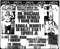 source: http://www.thecubsfan.com/cmll/images/cards/1990Laguna/19910321auditorio.png