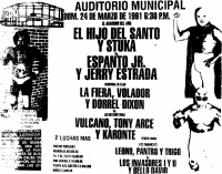 source: http://www.thecubsfan.com/cmll/images/cards/1990Laguna/19910324auditorio.png