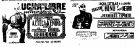 source: http://www.thecubsfan.com/cmll/images/cards/1990Laguna/19910328aol.png
