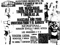 source: http://www.thecubsfan.com/cmll/images/cards/1990Laguna/19910331auditorio.png
