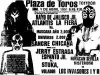 source: http://www.thecubsfan.com/cmll/images/cards/1990Laguna/19910407plaza.png