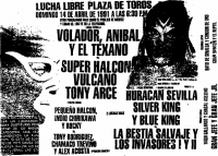 source: http://www.thecubsfan.com/cmll/images/cards/1990Laguna/19910414plaza.png