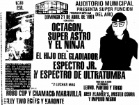 source: http://www.thecubsfan.com/cmll/images/cards/1990Laguna/19910421auditorio.png