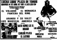 source: http://www.thecubsfan.com/cmll/images/cards/1990Laguna/19910428plaza.png