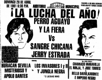 source: http://www.thecubsfan.com/cmll/images/cards/1990Laguna/19910428auditorio.png